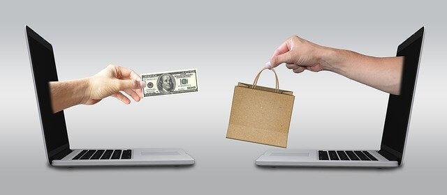 maksetuilla kyselyilla rahaa