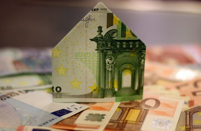100 euron pikavippi