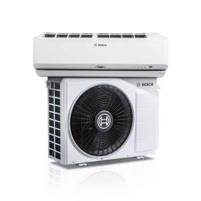 Bosch Climate 6100